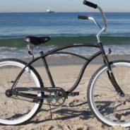best-cruiser-bike-bicycle-rentals-naples